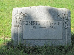 Roberto Andrade