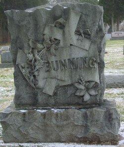 Loren Bunning