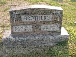 William J. Brothers