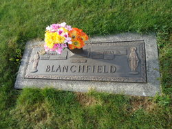 James H Blanchfield