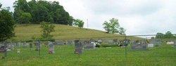 Mount Hebron United Methodist Church Cemetery
