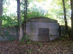 North Livermore Cemetery