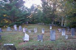 Redding Cemetery