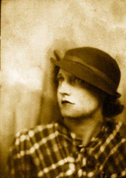 Nina Louise <i>King</i> Dykes