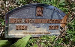 Frederic Leon Austin