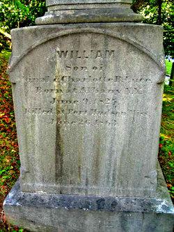 William Luce