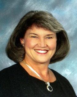 Nancy Faye <i>Goodson</i> Andress
