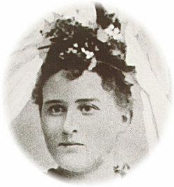 Anna Theresa <i>Poehling</i> Bockwinkel