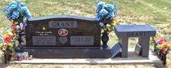 Stella Mae Sue <i>Pittman</i> Grant