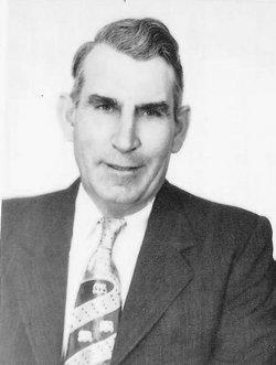 Floyd Aldrich Jenkins