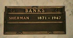 Katherine S <i>Porter</i> Banks