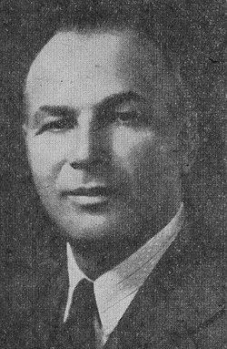 Herman Fritz Ahrens