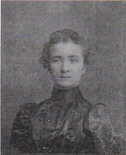 Emma Louisa <i>Hawkins</i> Bailey