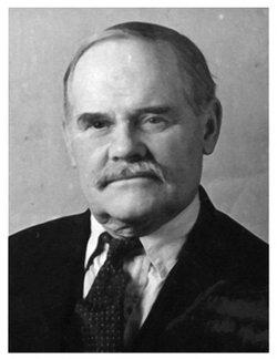 Andrew Augustus Allen, Jr