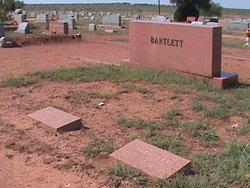 Haskell Bartlett