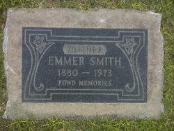 Emmer <i>Thompson</i> Smith