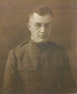 Melvin James Locke, Jr