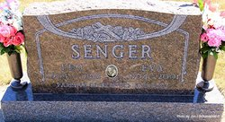 Leo Senger