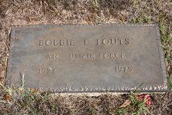 Bobbie L. Fouts