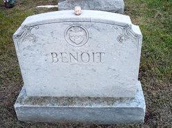 Joseph A Benoit