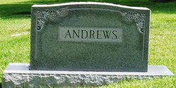 Adell Smitheal Andrews