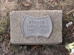 Harry Eugene Mondon