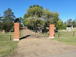 Coronation Cemetery