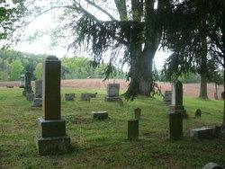 Mason-Kile Cemetery