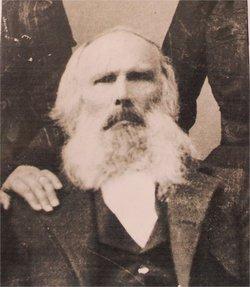 Thomas Harvey Kerr