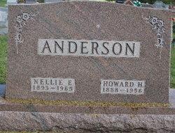 Howard H. Anderson