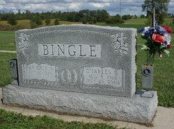 Charles Samuel Bingle