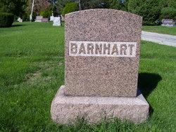 Effie F. Barnhart