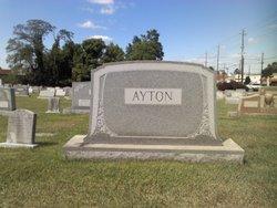Hershey Dutrow Ayton