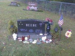 Tommie Lee Beebe, Sr