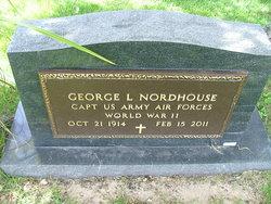 George L. Nordhouse