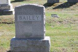 Vera May <i>Whitcomb</i> Bailey