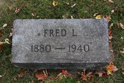 Fred L. Berner