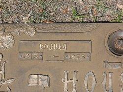 Rodney Houston