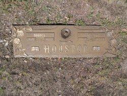 Jeanette Houston