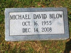 Michael David Bilow