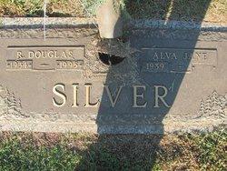Alva Jane Silver
