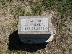 Suzanne L. Bradbury
