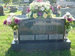 Genevieve V. <i>Ziemba</i> Arnold