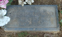 Jeffery Ray Abner
