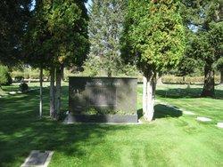 Whitefish Cemetery