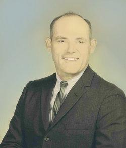 PFC William Frank Dub Herron
