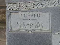 Richard Ahrens