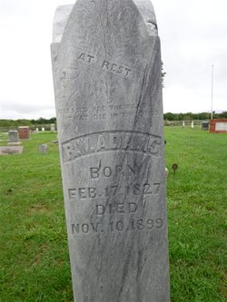 Ralston Waltemyer Adams