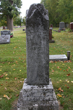Mrs Charlotte Lottie Ainsworth