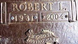 Robert Lee Lanclos
